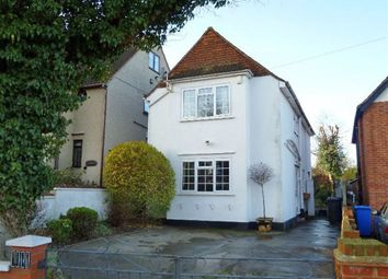 Thumbnail 3 bed detached house to rent in College Road, Maidenhead