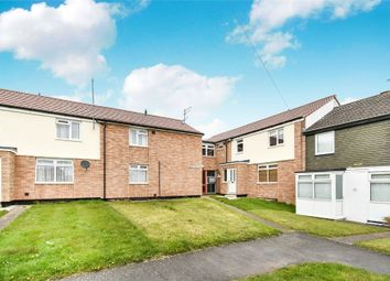 1 bed flat for sale in Bronte Walk, Bridlington, East Riding Of Yorkshire YO16