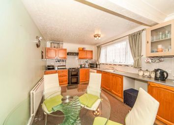 Thumbnail 3 bedroom terraced house for sale in Evenwood Close, Stockton-On-Tees