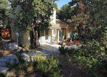 Thumbnail 3 bed villa for sale in Pézenas, Languedoc-Roussillon, 34120, France