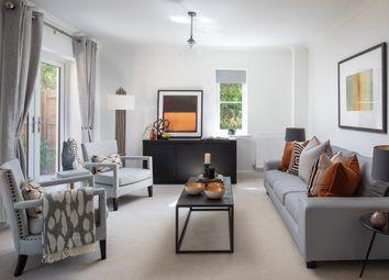 4 bed link-detached house for sale in Maidstone Road, Horsmonden TN12