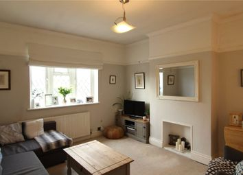 1 bed maisonette for sale in Malden Road, Worcester Park KT4