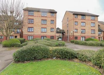 1 bed flat for sale in Kenwyn Road, Dartford, Kent DA1