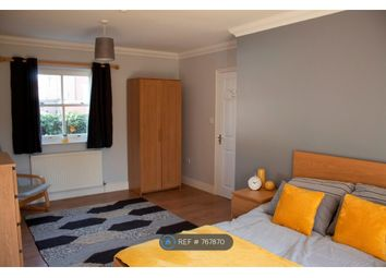 Room to rent in George Williams Way, Colchester CO1