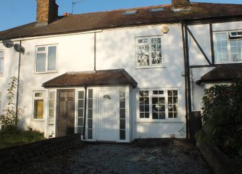 Thumbnail 3 bed semi-detached house for sale in Park Road, Hayes