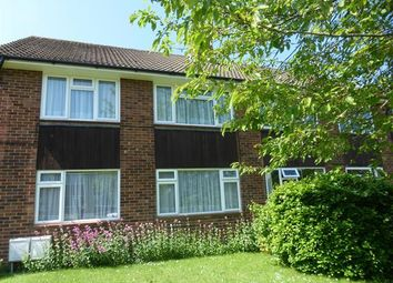 Thumbnail 2 bed flat to rent in Darvell Drive, Chesham