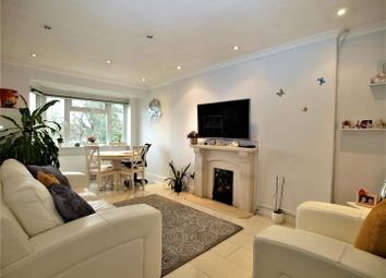 2 bed maisonette for sale in Highland Road, Bromley BR1
