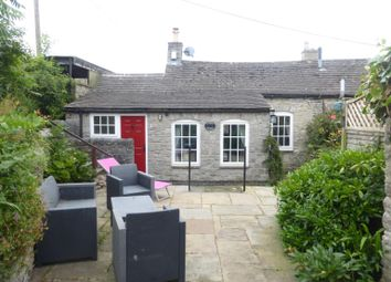 Thumbnail 2 bed cottage to rent in Lantern Cottage, Main Street, Great Longstone