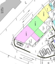 Thumbnail  Land for sale in Gloucester Street, Cirencester, Gloucestershire