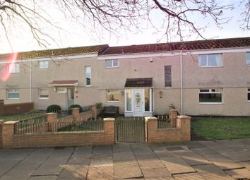 3 bed terraced house for sale in Petch Close, Middlesbrough TS1