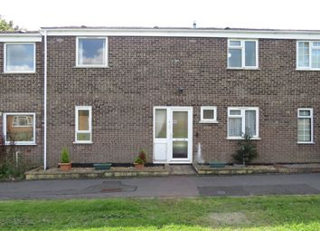Thumbnail 3 bed terraced house for sale in Southmead, Chippenham