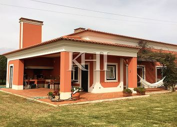 Thumbnail 6 bed country house for sale in Obidos, Costa De Prata, Portugal