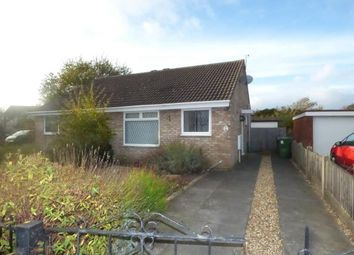 Thumbnail 1 bed bungalow for sale in Ottery Close, Southport, Merseyside, England