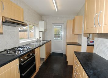 Thumbnail 3 bedroom detached house to rent in Baston Road, Bromley, Kent