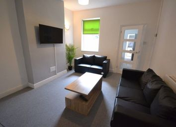 1 bed property to rent in Wolverton Road, Leicester LE3