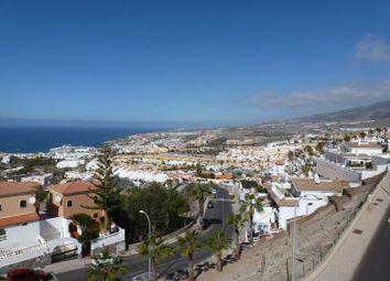 Thumbnail 5 bed villa for sale in Santa Cruz De Tenerife, Santa Cruz De Tenerife, Spain