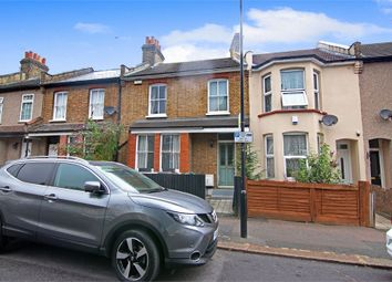 Thumbnail 3 bedroom terraced house to rent in Havant Road, Walthamstow, London