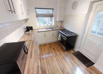 3 bed property for sale in High Escomb, Escomb, Bishop Auckland DL14