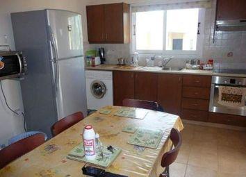 Thumbnail 1 bed property for sale in Oroklini Promenade, Oroklini, Cyprus