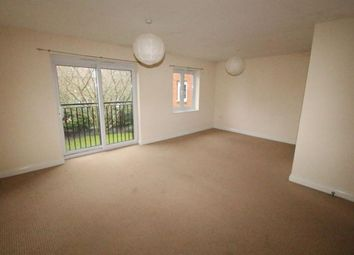 Thumbnail 2 bed property to rent in Burton Stone Lane, York
