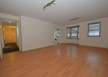 Thumbnail 2 bed flat to rent in St. Mary Street, Southampton