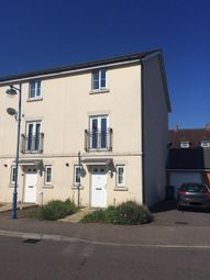 Thumbnail Room to rent in Greenhaze Lane, Great Cambourne, Cambridge