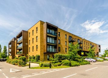Thumbnail 2 bed flat to rent in Meadowside, Kidbrooke