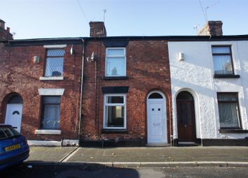 Thumbnail 2 bedroom terraced house to rent in Morley Street, St. Helens