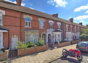 Thumbnail Room to rent in Grafton Road, Bedford