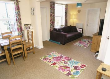 2 bed detached house for sale in Brierley Hill, Quarry Bank, Coppice Lane DY5