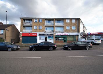 Torcross Avenue, Coventry CV2. 1 bed flat for sale