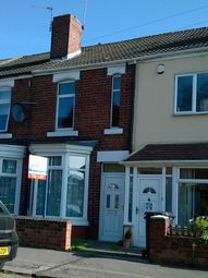 Thumbnail 2 bed property to rent in Queen Street, Clifton, Rotherham