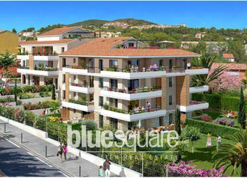 Thumbnail 3 bed apartment for sale in Agay, Var, 83530, France