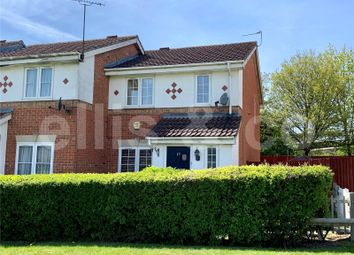 Aylesham Close, Mill Hill, London NW7. 3 bed end terrace house for sale