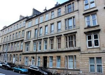 Thumbnail 5 bed flat to rent in Arlington Street, Glasgow