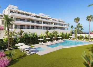 Thumbnail 2 bed apartment for sale in Estepona Golf, Estepona, Costa Del Sol
