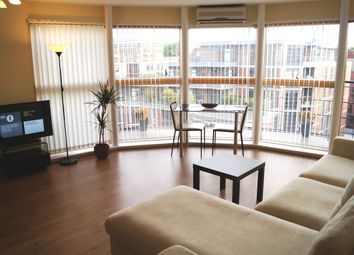 Thumbnail Room to rent in Chapter Street, Pimlico, London