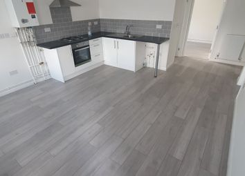 Thumbnail 2 bed flat to rent in Sandringham Place, Stourbridge, West Midlands