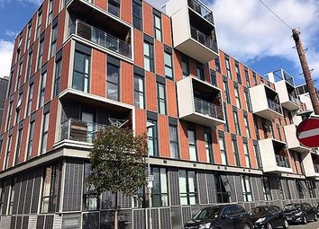 Thumbnail 2 bed flat to rent in Ludgate Hill, Manchester