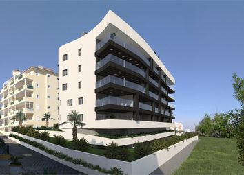 Thumbnail 2 bed apartment for sale in Lagos, Portugal