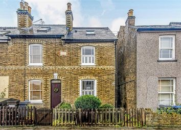 3 bed property for sale in Princes Road, Kingston Upon Thames KT2