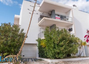 Thumbnail 4 bed apartment for sale in Lagos, Lagos, Portugal