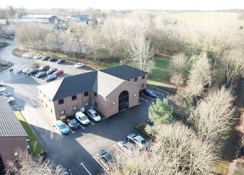 Thumbnail Office to let in Swanwick Court, Alfreton