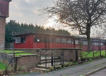 Thumbnail Office to let in Belsyde Avenue, Drumchapel, Glasgow