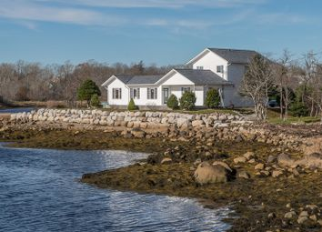 Thumbnail 3 bed property for sale in Shelburne, Nova Scotia, Canada