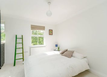 Thumbnail 2 bedroom property for sale in Harper Mews, Earlsfield