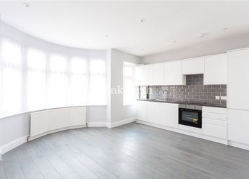 Thumbnail 2 bed flat for sale in New River Crescent, London