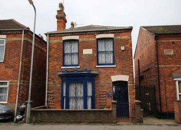 Thumbnail 2 bed detached house for sale in Carlton Road, Boston, Lincolnshire