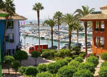Thumbnail 1 bed apartment for sale in Sotogrande, Cadiz, Spain