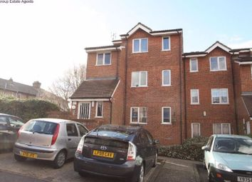 1 bed flat for sale in Green Pond Close, London E17